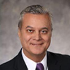 Arnaldo Perez