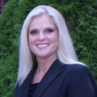 Suzanne Saylors