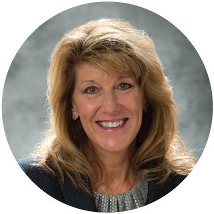 Lori A. Clausen