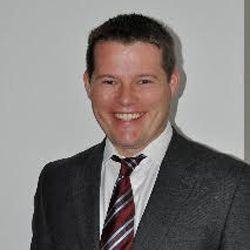 Brian Hatch