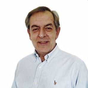 Fred Dumas