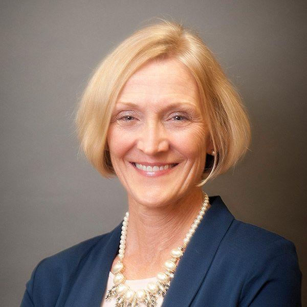 Joanne Fruth