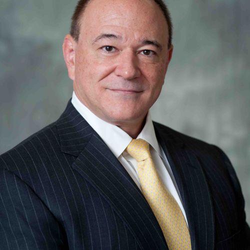 Ronald J. Domanico