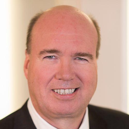 Lawrence W. Kellner