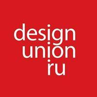 design-union.ru logo