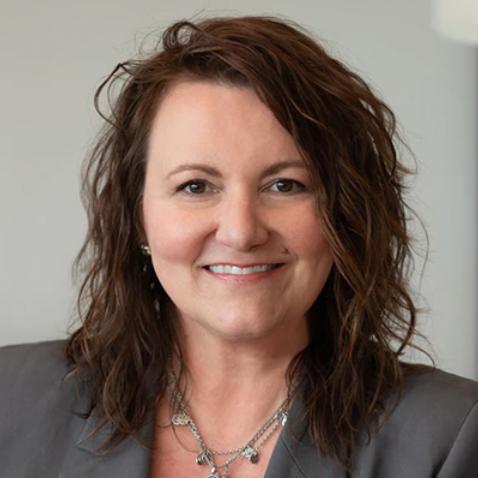 Profile photo of Jen Sisak, Director at M. Moser Associates