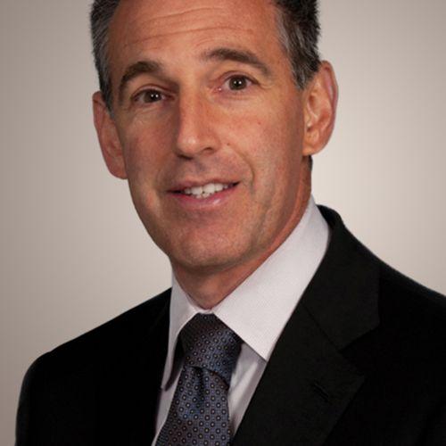 Tony Petitti