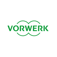 Vorwerk Group logo