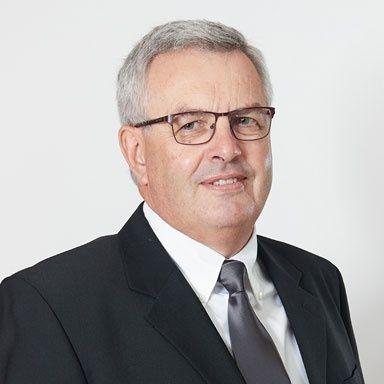 Gert Hattingh