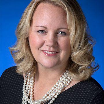 Michelle A. Zdrodowski