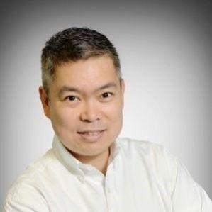 Kit Ho Chee