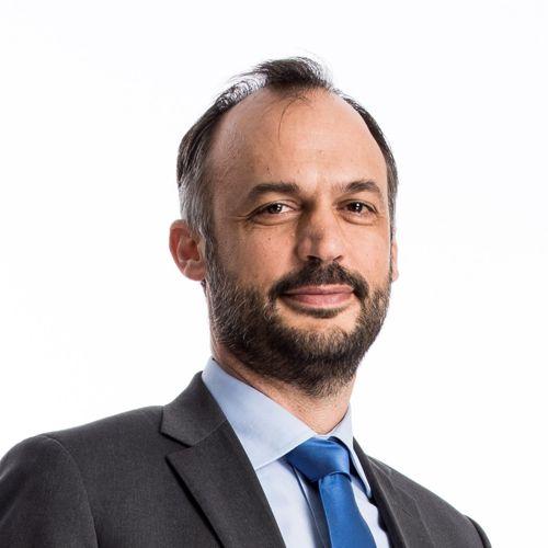 Marc-Henri Desportes