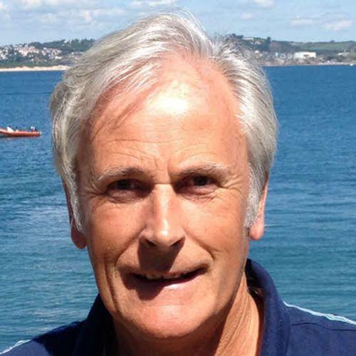 John Gass