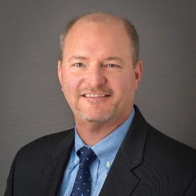 Tod E. Carpenter