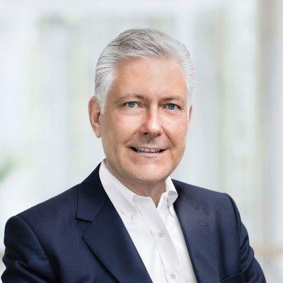 Lutz Hegemann