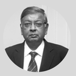 Sunil Mitra