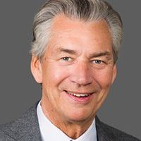 Gary A. Doer