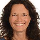 Charlotta Liljefors Rosell