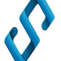BONESUPPORT logo