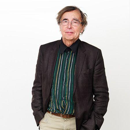 Hans Wigzell