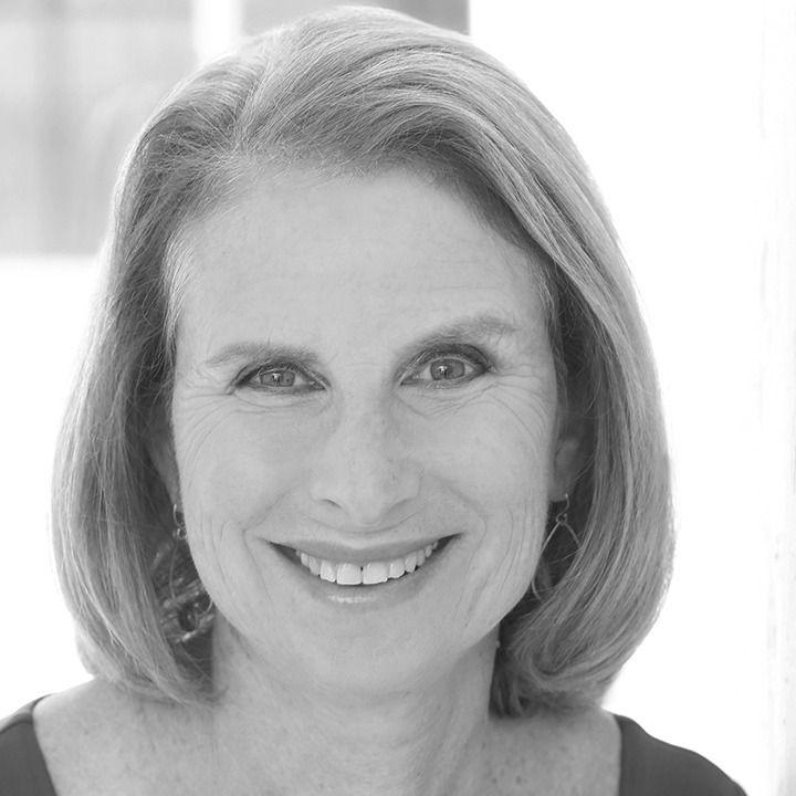 Lorraine Hariton