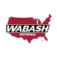 Wabash National logo
