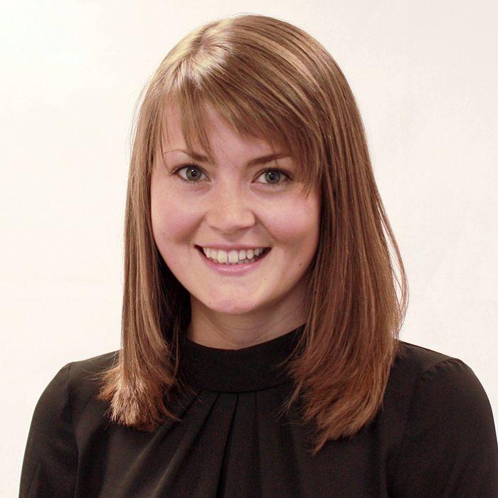 Jennifer Smedley
