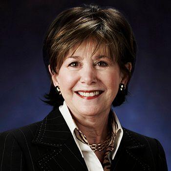 Diane Marcus Gershowitz