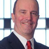Kevin Buchi