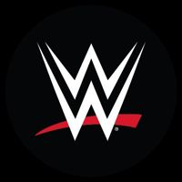 World Wrestling Entertainment Inc logo