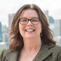 Michelle B. Larson