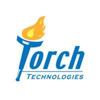 Torch Technologies logo