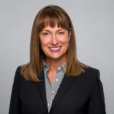 Suzanne Ziemann