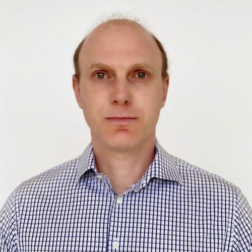 Fernando Tennenbaum