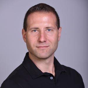 Chris Aniszczyk