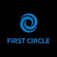 First Circle logo
