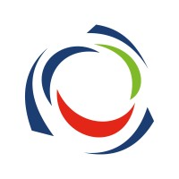Sanimax Corporation logo