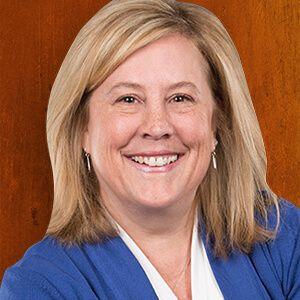 Debbie Vitello