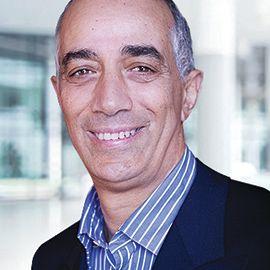 Adam El Din