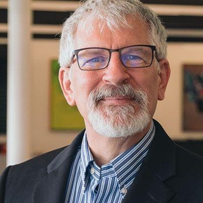 John J. Chrostek