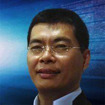Ray M. Li