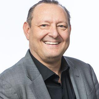 Antonio Alvarez