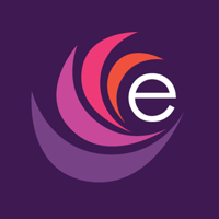 Empath Health logo