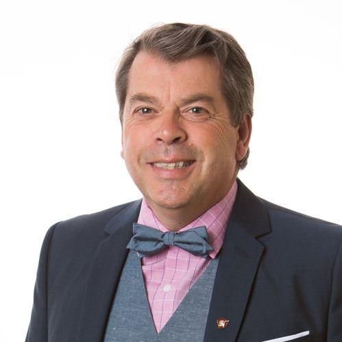 Jean Boissonneault