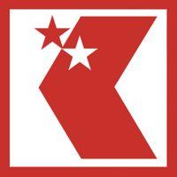 Banque Cantonale du Valais logo