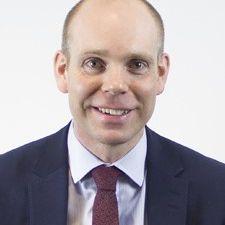 James Mcmorrow