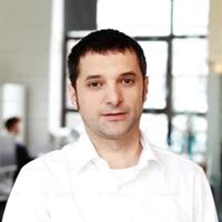 Radu Cioplea