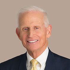 Richard E. Marriott