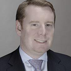 Daniel G. O'Donnell