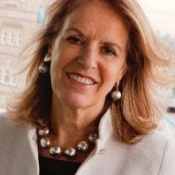 Veronica Wadley